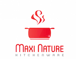 Welcome to Maxi Nature Kitchenware World